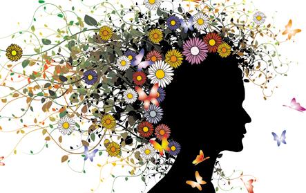 Kas vyksta mūsų galvose?
